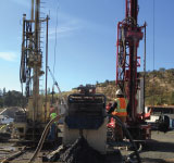 Geothermal Drilling | Arrow Drilling | Newberg, OR